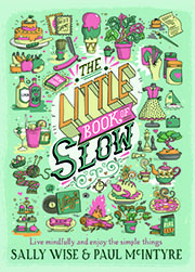 slow_HR_FINAL_Front_Layered_0020_Little Book of Slow